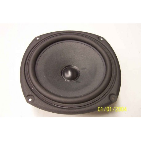 Celestion Woofer T4026 DL4