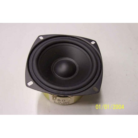 Celestion Woofer SP1459X Serie F1