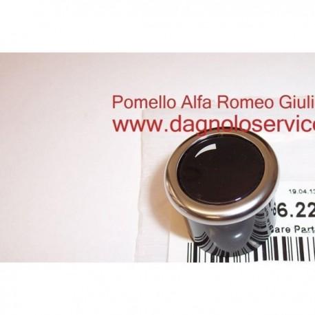 Pomello Volume Alfa Romeo Giulietta 940